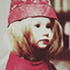 julkusiowa's avatar