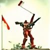 jullbei's avatar
