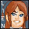 JullChan's avatar