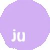 JulleSweetblack's avatar
