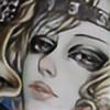 Julliane's avatar
