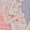 Julliansama's avatar