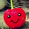 jullic's avatar