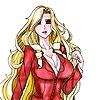 JulliesMaya's avatar