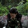 jullkamelisa268's avatar