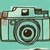 Jullly1's avatar