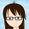 jullniramu's avatar