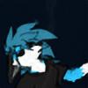 JullsExE's avatar