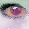 JullsTyjulia's avatar