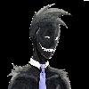 Jully792's avatar