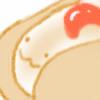 Jullyfish's avatar