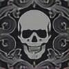 JullyFlint's avatar
