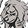 JullyNaru's avatar