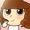 jullytta's avatar