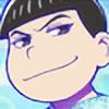 Julmid's avatar