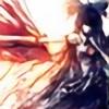 Julo2015's avatar