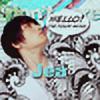 Julory's avatar