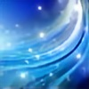 julpaw13's avatar