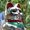 JULRAQ's avatar