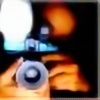 Juls-Indera's avatar