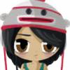 Juls718's avatar