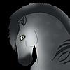 Julsquick's avatar
