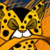 JulsSnape's avatar