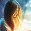 Julsy-ju's avatar