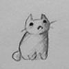 Jult840's avatar