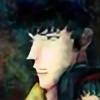 Jultrio's avatar
