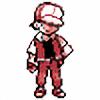 jultz2's avatar