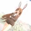 Julu-Sama's avatar