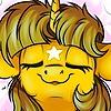 Julunis14's avatar