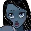 julv's avatar