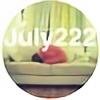 july-222's avatar