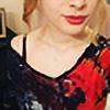 july7blackseven's avatar