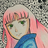 july910's avatar