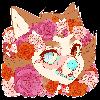 July97Chan's avatar