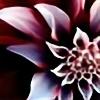 julyangel16's avatar