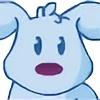 Julybubs's avatar