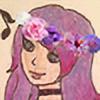 julycat12's avatar