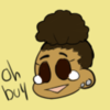 JulyCoffeewe's avatar