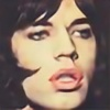 JulyDerp's avatar