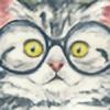 JulyEditiions's avatar