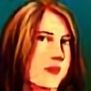 JulyettasMuse's avatar