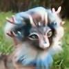 JulyGass's avatar