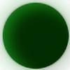 julyie's avatar
