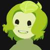 Julyleaf's avatar
