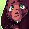 Julynnx's avatar