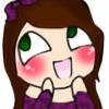 JulyPervyPlz's avatar